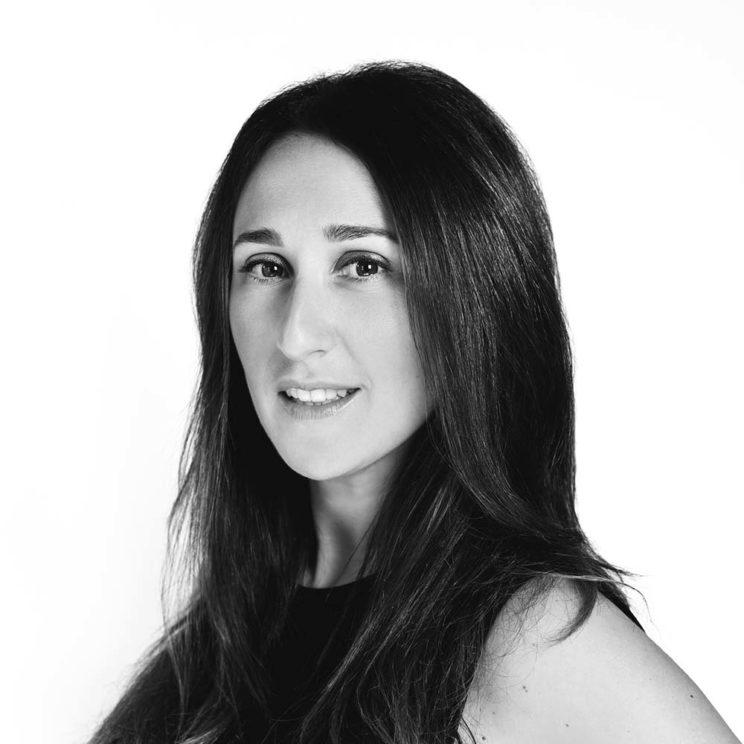 Vanessa Chicheportiche