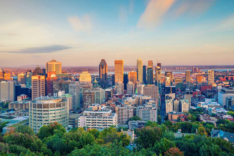 How Does the Quebec Entrepreneur Program Point System Work?