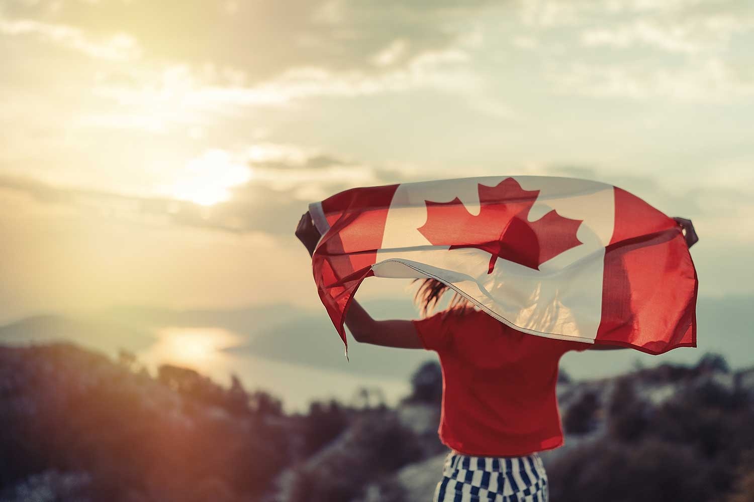 6 ways for entrepreneurs to work in Canada