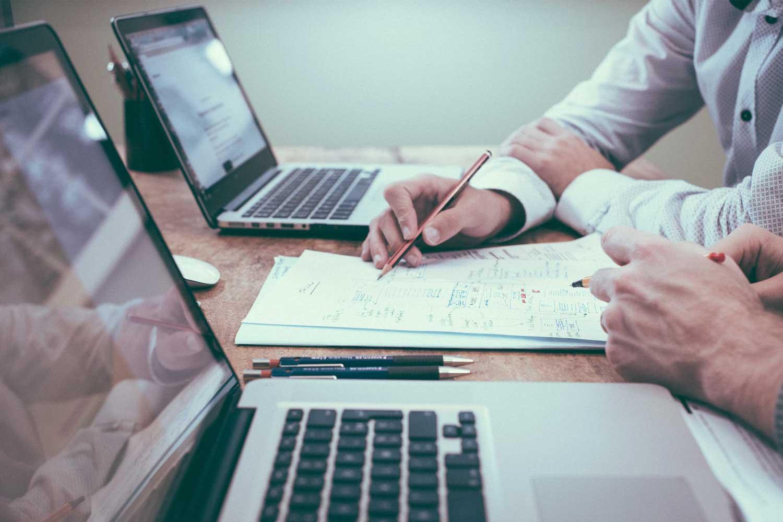 Eligibility Criteria for Canada's Startup Visa