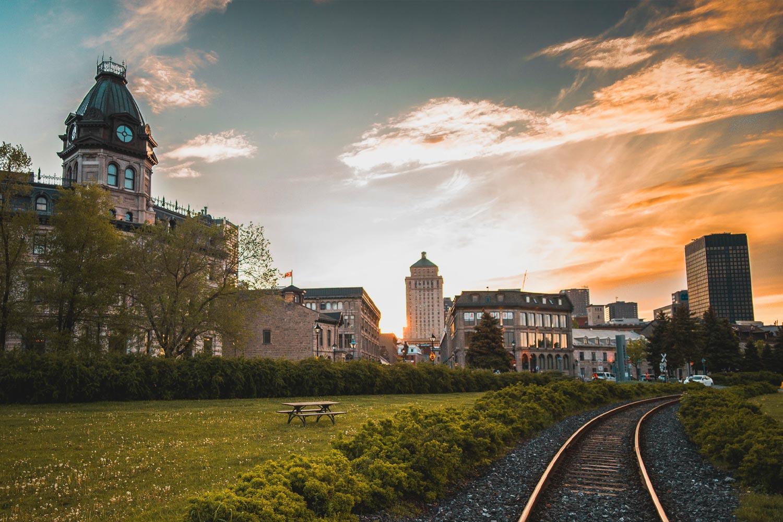 What is Quebec's Immigrant Investor Program?
