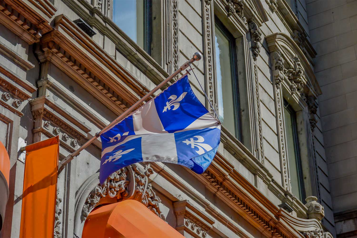 Changes to Quebec's Immigration Program Applications