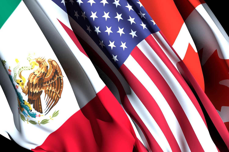 NAFTA Trader and Investor Work Permit 101