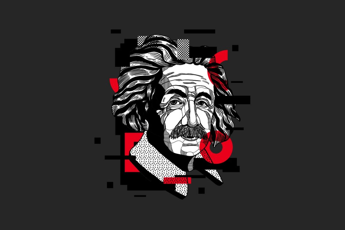 The Einstein Visa | Exeo Attorneys