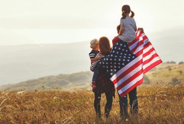 Maintaining American Permanent Resident Status | Exeo Attorneys