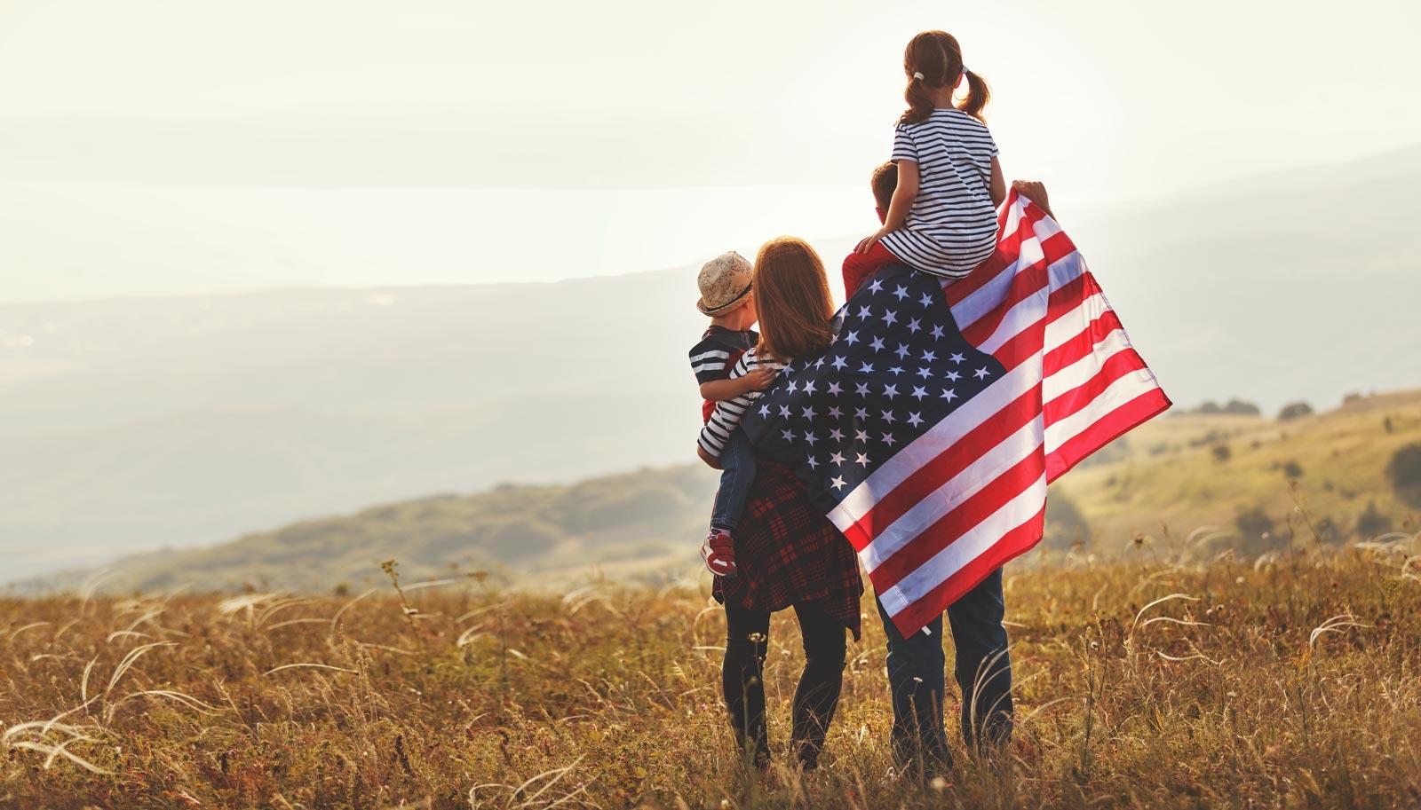 Maintaining American Permanent Resident Status