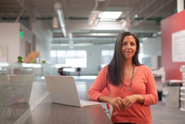 Exeo Attorneys | International Entrepreneur Parole Program